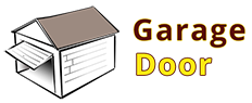 Garage Door Solution Service Flushing, NY 347-652-1377
